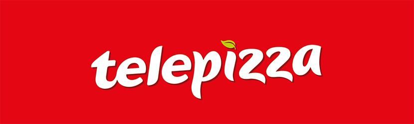 Cashback Telepizza